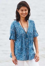SERRV Favorite Tunic