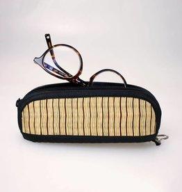 Eyeglass Keychain
