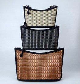 Baskets of Cambodia Kim Ang