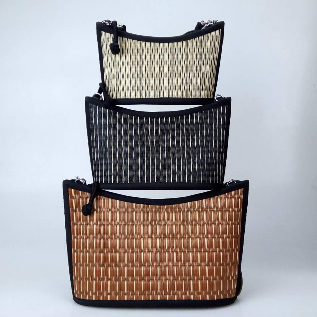 Baskets of Cambodia Kim Ang