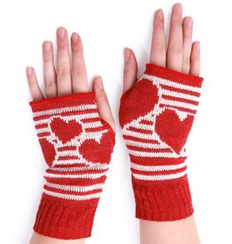 All My Heart Handwarmers