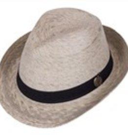 Tula Hats Fedora
