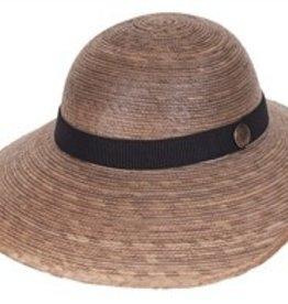 Tula Hats Laurel