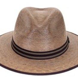 Tula Hats Clark