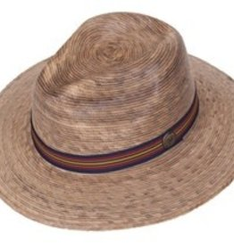 Tula Hats Explorer Multi Band