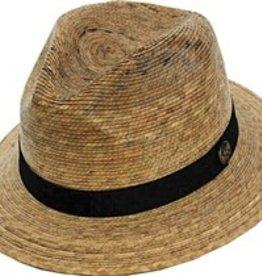 Tula Hats Memphis