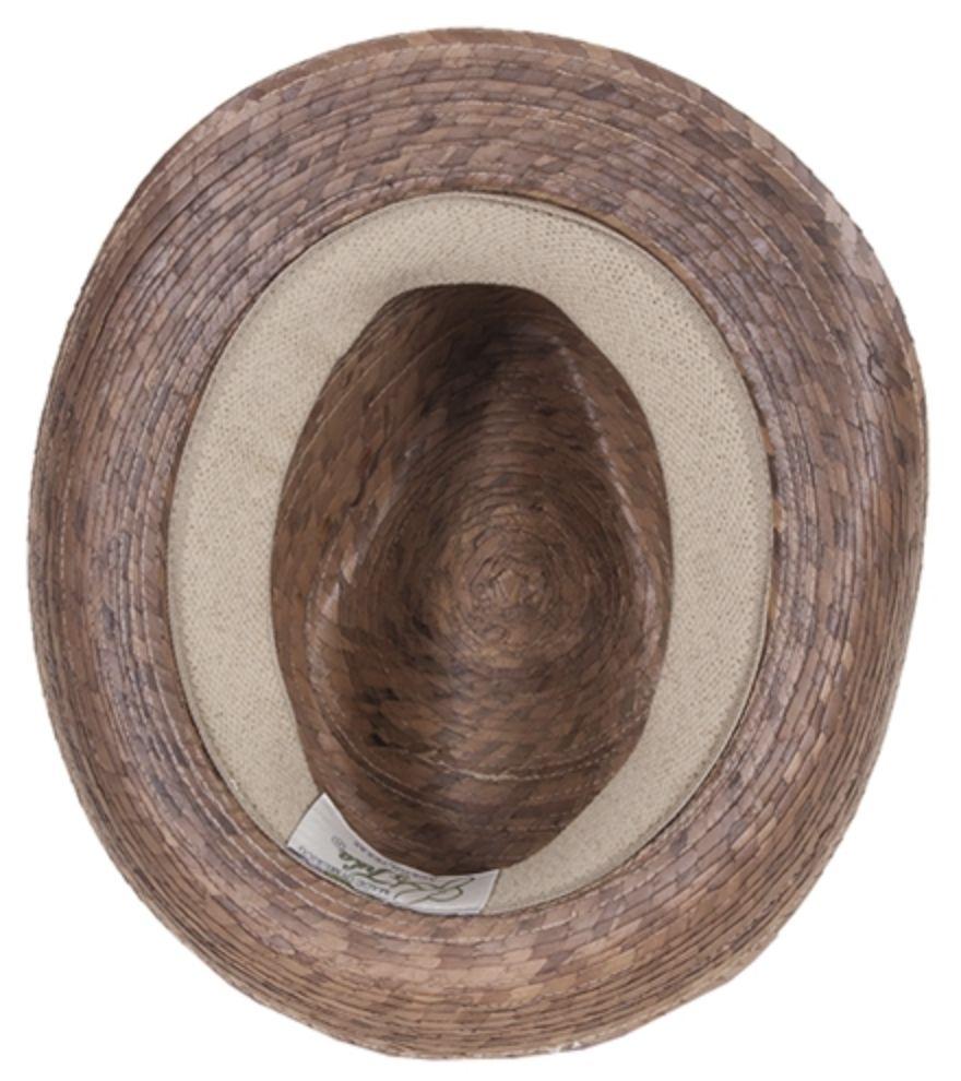 Tula Hats Margo Hat
