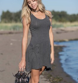 Nomads Hempwear Waikiki Dress