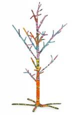 Sari Tree
