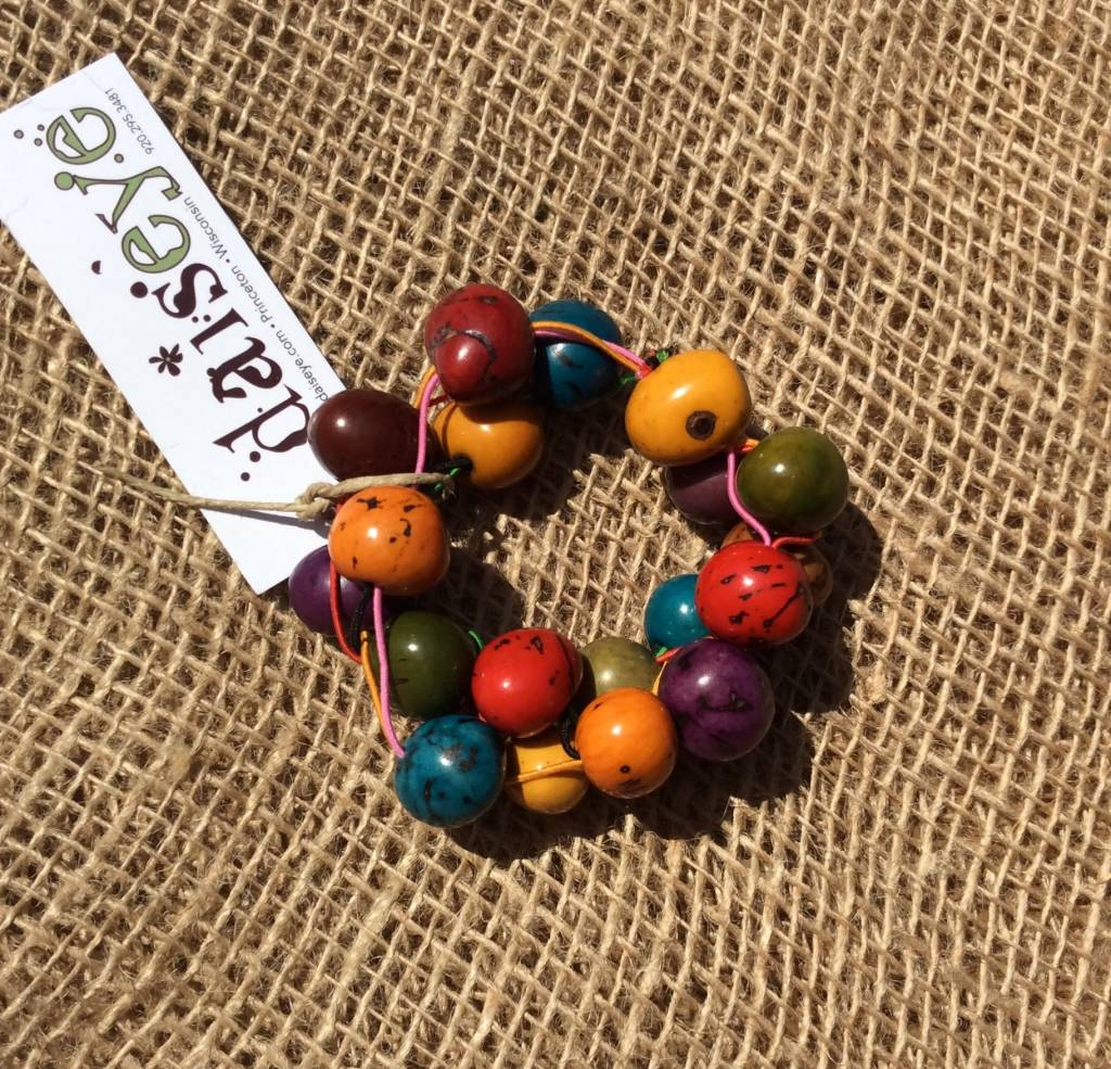 Fiesta Bracelet