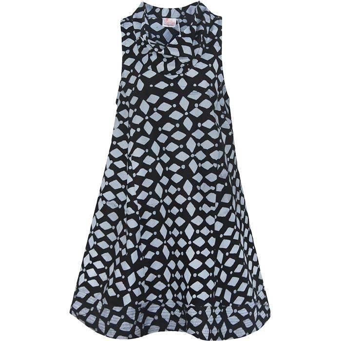 Global Mamas Eli Dress