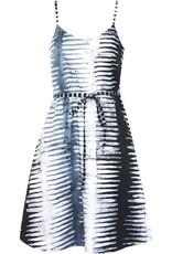 Global Mamas Sunset Dress