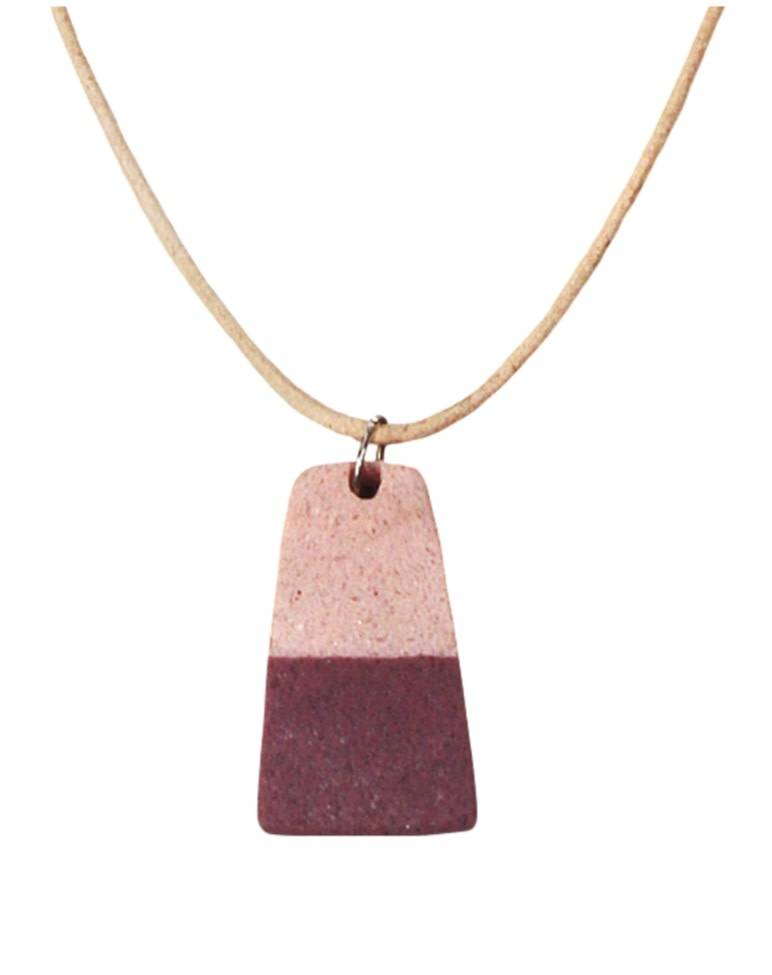 Sahel Necklace