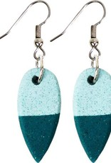 Sahel Earrings