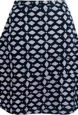 Global Mamas Volta Skirt