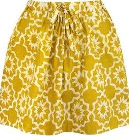 Coastal Skirt