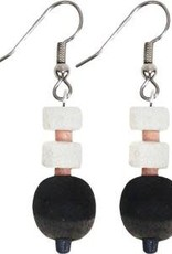 Kalahari Earrings