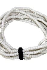 Namib Bracelet
