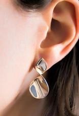 Pendek Earrings