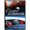 Created Cosmos - Special Edition (DVD)