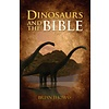 Mr. Brian Thomas Dinosaurs and the Bible