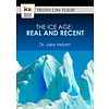 Dr. Jake Hebert The Ice Age Real & Recent