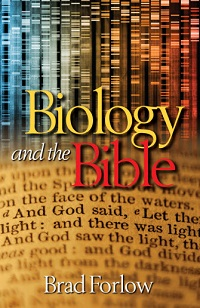 Biology and the Bible