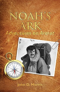 Noah's Ark: Adventures on Ararat