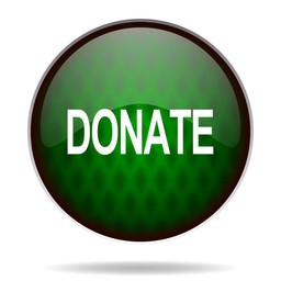 Donation with your Order