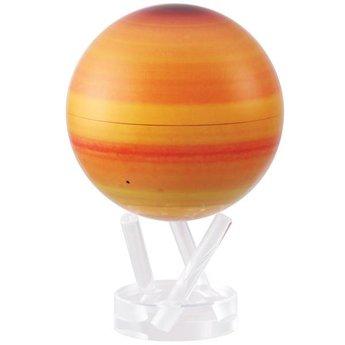 """Mova Globe - 4.5"""" Saturn"""