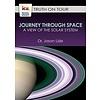 Dr. Jason Lisle Journey Through Space