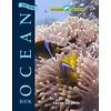 Mr. Frank Sherwin The New Ocean Book