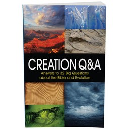 Creation Q&A
