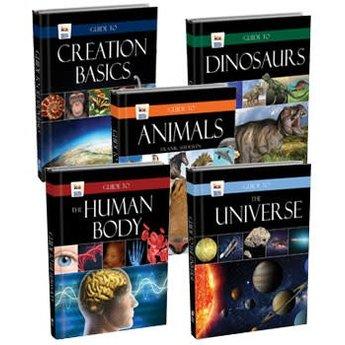 Pack: Homeschool Resources