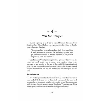 Dr. Henry Morris III Your Origins Matter - eBook