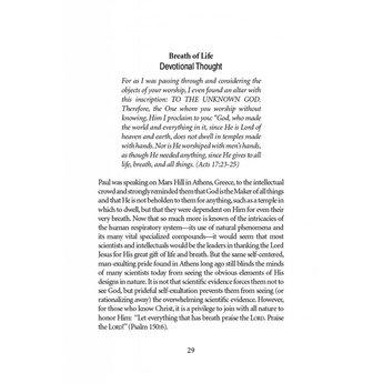 Dr. Randy Guliuzza Made in His Image - eBook