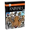 Mr. Frank Sherwin Guide to Animals