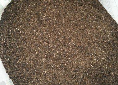 Fertilizing Your Gardens