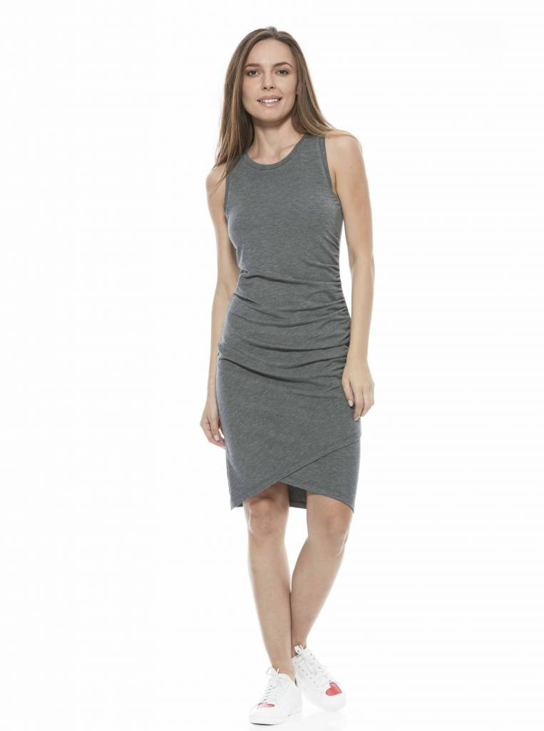 Dala Dress