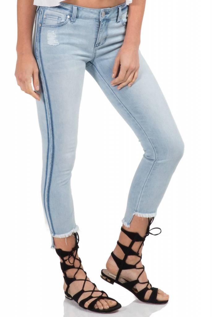 ELAN Side Stripe Pant