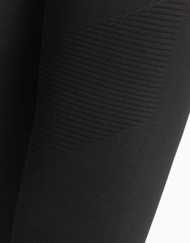 NIKIBIKI Classic Legging