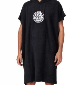 Rip curl Hooded Towel Poncho