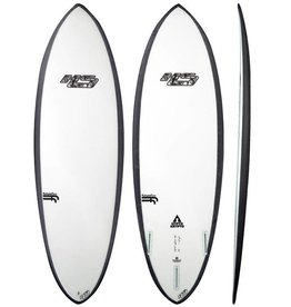 "Haiden Shapes SURF Hayden Shapes Hypto Crypto 5'8"" FF"