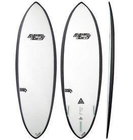 "Haiden Shapes SURF Hayden Shapes Hypto Crypto 5'8"" FF"