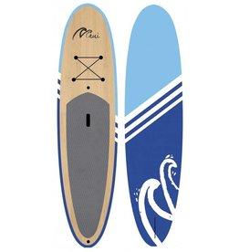 Maui SUP Maui Kohala 10'5 Duo Blue