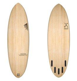 Firewire Surfboards Creeper 5'6'' TT (Futures)