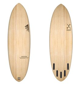 Firewire Surfboards Firewire Creeper 5'6'' TT (Futures)