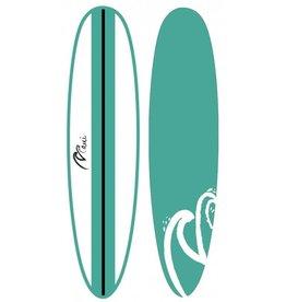Maui Surf Maui 7'6''