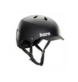 Bern Bern Watts H20