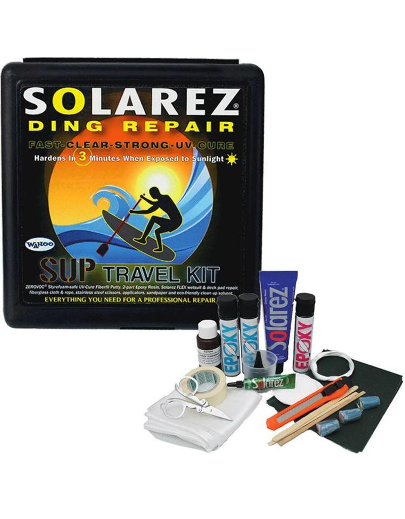 Solarez Travel Kit SUP Pro Epoxy